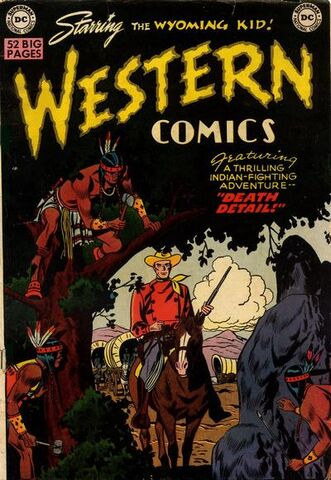 File:Western Comics Vol 1 19.jpg