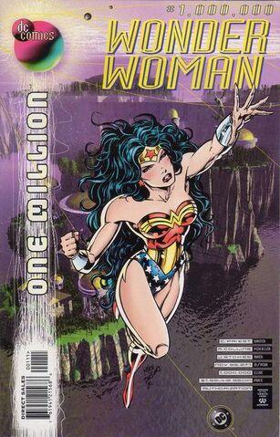 File:Wonder Woman Vol 2 1000000.jpg