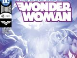 Wonder Woman Vol 5 46
