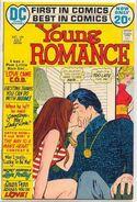 Young Romance Vol 1 184