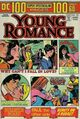Young Romance Vol 1 199