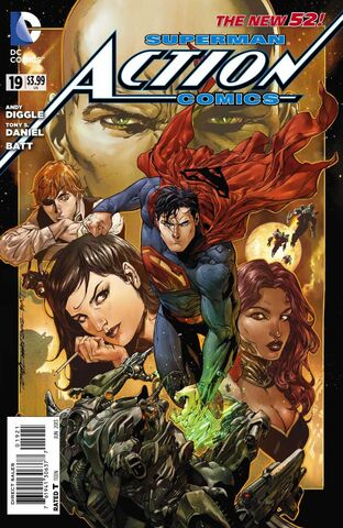 File:Action Comics Vol 2 19 Variant.jpg