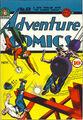 Adventure Comics Vol 1 68