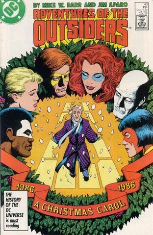 File:Adventures of the Outsiders Vol 1 43.jpg