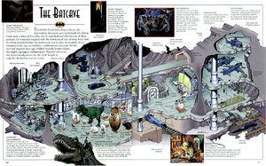 Batcave 0015
