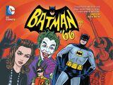 Batman '66 Vol. 3 (Collected)