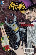 Batman '66 Vol 1 15