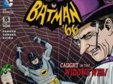 Batman '66 Vol 1 15