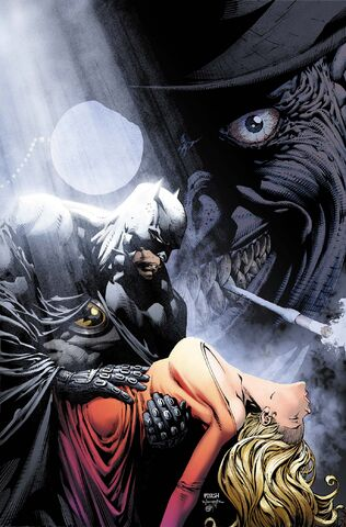 File:Batman 0182.jpg