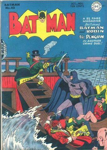 File:Batman 43.jpg
