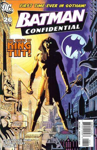 File:Batman Confidential Vol 1 26.jpg