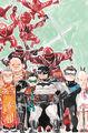 Batman Li'l Gotham Vol 1 6 Textless.jpg