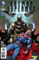 Batman Superman Vol 1 17