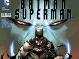 Batman/Superman Vol 1 17