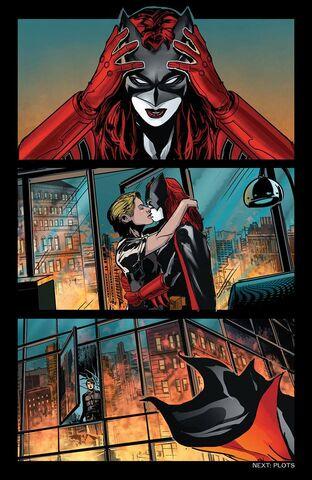 File:Batwoman 0013.jpg