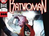 Batwoman Vol 3 11