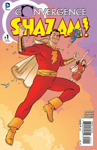 File:Convergence Shazam! Vol 1 1.jpg