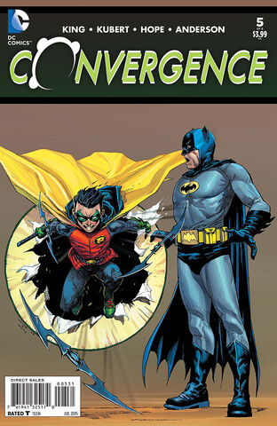File:Convergence Vol 1 5 Opena Variant.jpg