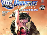 DC Universe Online Legends Vol 1 3