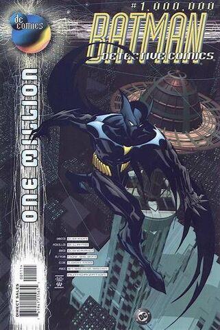 File:Detective Comics 1000000.jpg