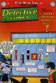 Detective Comics 185