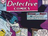 Detective Comics Vol 1 320