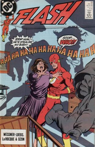 File:Flash vol 2 33.jpg