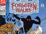 Forgotten Realms Vol 1 22