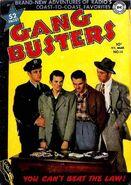 Gang Busters Vol 1 14