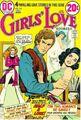 Girls' Love Stories Vol 1 175