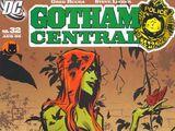Gotham Central Vol 1 32