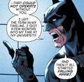 Gotham Knights Titans Tomorrow 0001