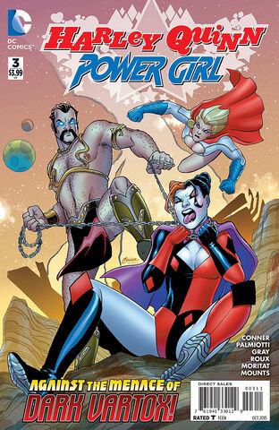 File:Harley Quinn and Power Girl Vol 1 3.jpg