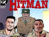Hitman Vol 1 57