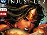 Injustice 2 Vol 1 25