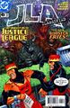 JLA Classified Vol 1 6