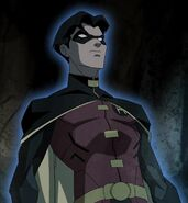 Jason Todd Earth-16 0001