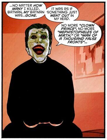 File:Joker 0136.jpg