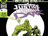 Justice League Dark Vol 2 4