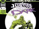 Justice League Dark Vol 2 4