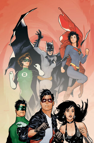 File:Justice League Earth-11 001.jpg