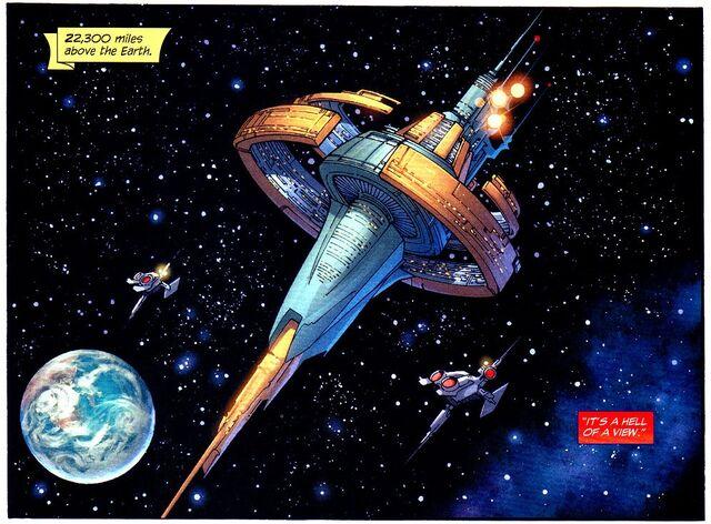 File:Justice League Satellite 001.jpg