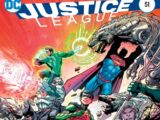 Justice League Vol 2 51