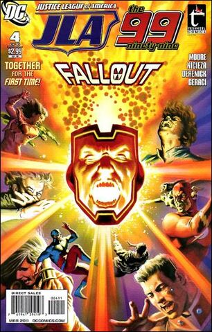 File:Justice League of America The 99 Vol 1 4.jpg