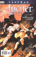 Lucifer The Morningstar Option Vol 1 3
