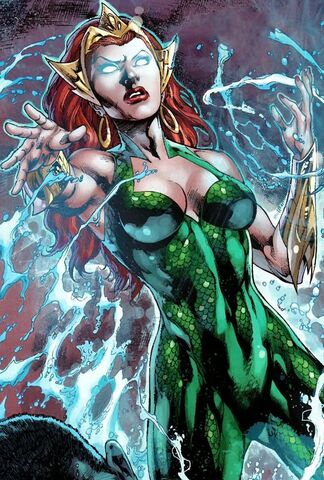 File:Mera Prime Earth 0009.jpg