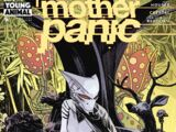 Mother Panic Vol 1 6