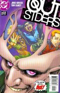 Outsiders Vol 3 15