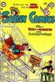Real Screen Comics Vol 1 75
