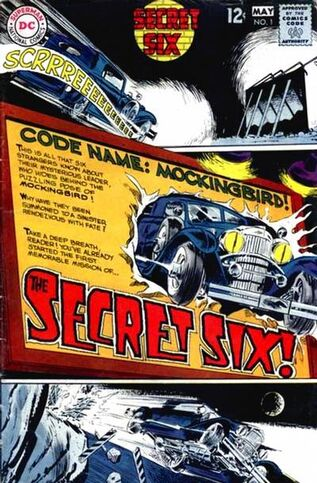 File:Secret Six 1.jpg
